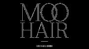 Moohair