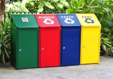 proper-waste-disposal