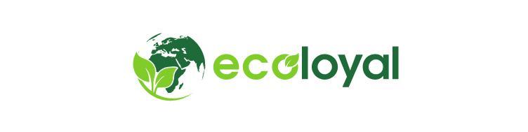 Ecoloyal